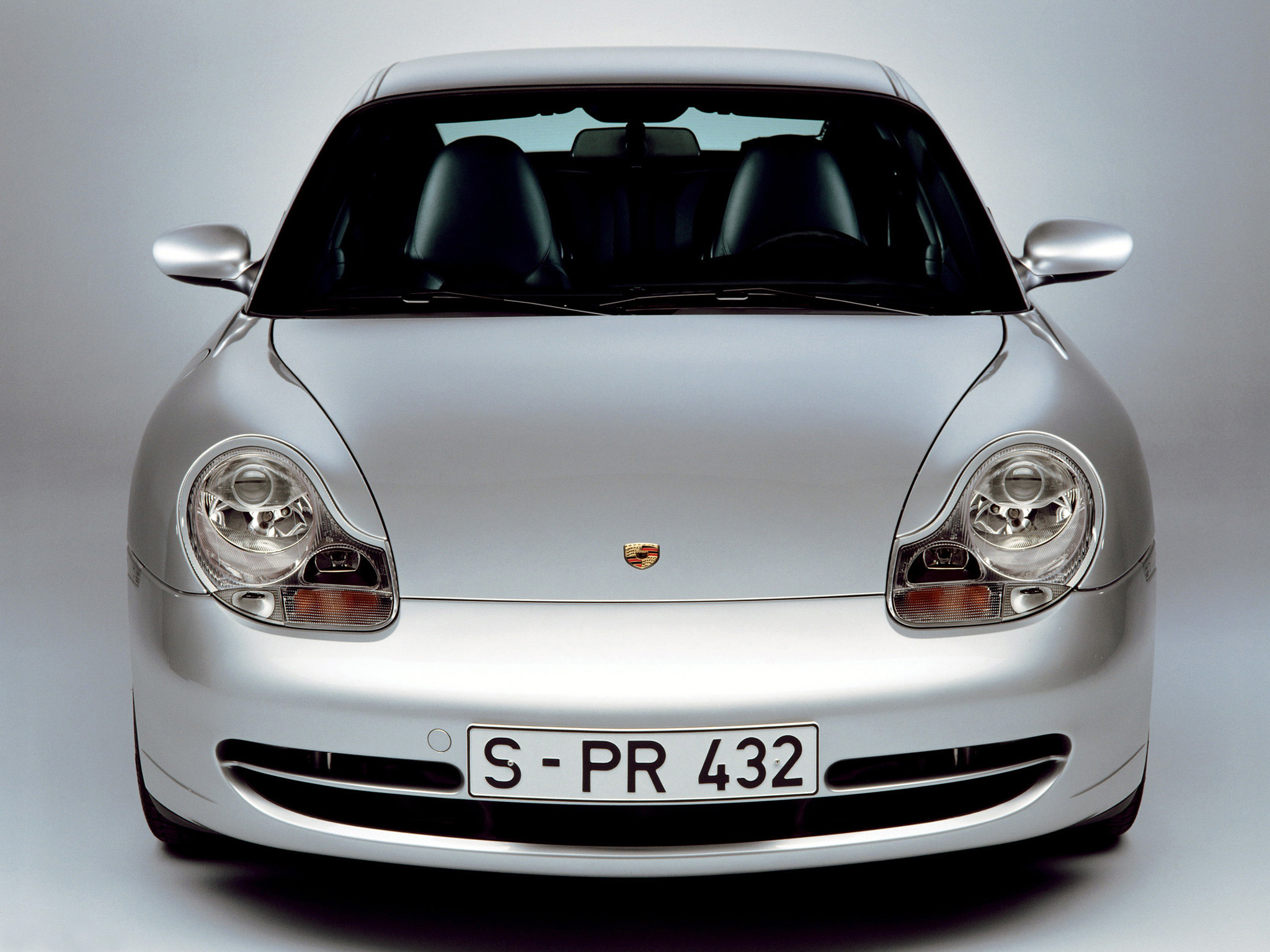 996 front