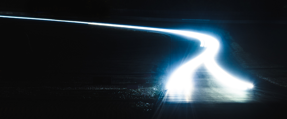 sheldrick headlights